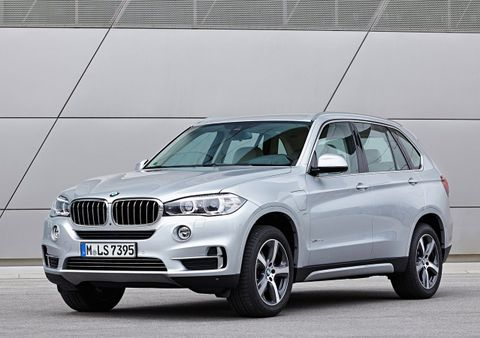 BMW X5 2018 xDrive35i, Egypt, https://ymimg1.b8cdn.com/resized/car_model/3638/pictures/3353561/mobile_listing_main_01.jpg