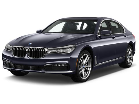 BMW 7 Series 2018 760Li, Egypt, https://ymimg1.b8cdn.com/resized/car_model/3644/pictures/3353680/mobile_listing_main_01.jpg