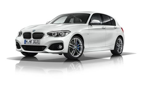 BMW 1 Series 2018 125i, Saudi Arabia, https://ymimg1.b8cdn.com/resized/car_model/3648/pictures/3353755/mobile_listing_main_01.jpg