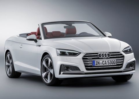 Audi A5 Cabriolet 2018 35 TFSI (170 HP), Kuwait, https://ymimg1.b8cdn.com/resized/car_model/3656/pictures/3398437/mobile_listing_main_2018_Audi_A5_Cabriolet__1_.jpg