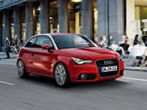 Audi A1 2018 Ambition 1.4L (122 HP), Kuwait, https://ymimg1.b8cdn.com/resized/car_model/3657/pictures/3353926/mobile_listing_main_Thumb.jpg