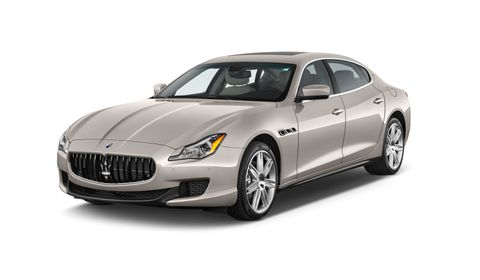 Maserati Quattroporte 2018 S GranSport, United Arab Emirates, https://ymimg1.b8cdn.com/resized/car_model/3668/pictures/3354042/mobile_listing_main_01.jpg
