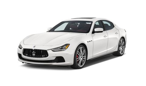 Maserati Ghibli 2018 Base, Kuwait, https://ymimg1.b8cdn.com/resized/car_model/3671/pictures/3354084/mobile_listing_main_01.jpg