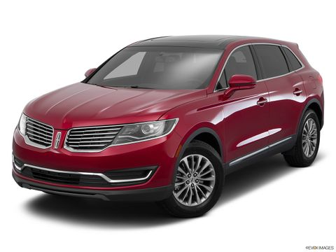 Lincoln Car Price >> Lincoln Mkx Price In Uae New Lincoln Mkx Photos And Specs