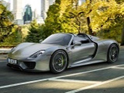 Porsche 918 Spyder 2018 Weissach package, Saudi Arabia, https://ymimg1.b8cdn.com/resized/car_model/3687/pictures/3354297/mobile_listing_main_thumb.jpg
