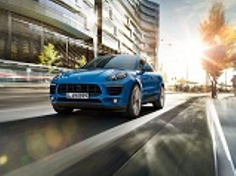 Porsche Macan 2018 2.0T Base, Saudi Arabia, https://ymimg1.b8cdn.com/resized/car_model/3689/pictures/3354327/mobile_listing_main_thumb.jpg