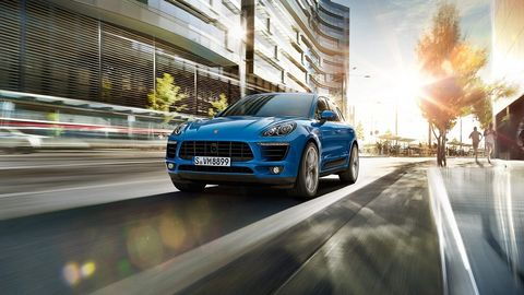 Porsche Macan 2018 3.6L Turbo (w/ Performance Package), Kuwait, https://ymimg1.b8cdn.com/resized/car_model/3689/pictures/3354328/mobile_listing_main_2014_Porsche_Macan_Front.jpg