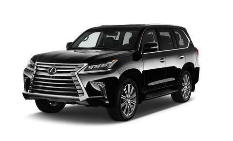 Lexus LX 2018 570 Premier, Saudi Arabia, https://ymimg1.b8cdn.com/resized/car_model/3692/pictures/3354357/mobile_listing_main_01.jpg