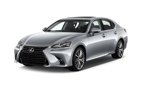 Lexus GS 2018 200t Prestige, Kuwait, https://ymimg1.b8cdn.com/resized/car_model/3698/pictures/3354448/mobile_listing_main_01.jpg