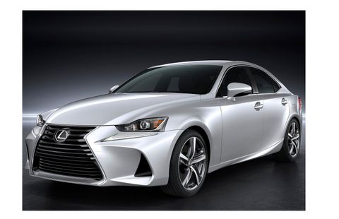 Lexus IS 2018 250 Premier, Saudi Arabia, https://ymimg1.b8cdn.com/resized/car_model/3699/pictures/3354464/mobile_listing_main_01.jpg