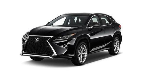Lexus RX 2018 350 Premier, Saudi Arabia, https://ymimg1.b8cdn.com/resized/car_model/3700/pictures/3354474/mobile_listing_main_01.jpg