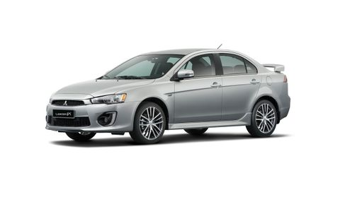 Mitsubishi Lancer EX 2018 2.0L GLX, Kuwait, https://ymimg1.b8cdn.com/resized/car_model/3717/pictures/3354704/mobile_listing_main_01.jpg