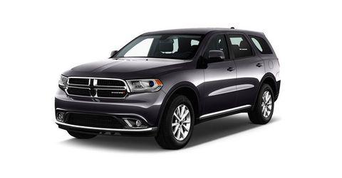 Dodge Durango 2018 SXT Plus 3.6L, Kuwait, https://ymimg1.b8cdn.com/resized/car_model/3722/pictures/3354770/mobile_listing_main_01.jpg