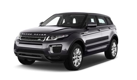 Land Rover Range Rover Evoque 2018 Convertible SE Dynamic (AWD), Qatar, https://ymimg1.b8cdn.com/resized/car_model/3728/pictures/3354860/mobile_listing_main_01.jpg