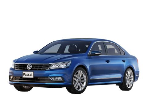 Volkswagen Passat 2018 2.5L R-Line, Kuwait, https://ymimg1.b8cdn.com/resized/car_model/3731/pictures/3354898/mobile_listing_main_Edit_1_-_car_without_shadow.jpg