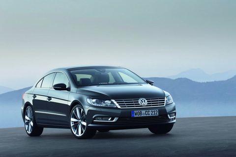 Volkswagen CC 2018 2.0L S, Kuwait, https://ymimg1.b8cdn.com/resized/car_model/3734/pictures/3354940/mobile_listing_main_2014_Volkswagen_CC_Front.jpg