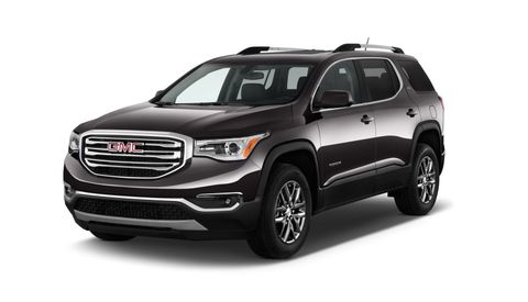 GMC Acadia 2018 SLE2 (FWD), Kuwait, https://ymimg1.b8cdn.com/resized/car_model/3741/pictures/3355040/mobile_listing_main_01.jpg