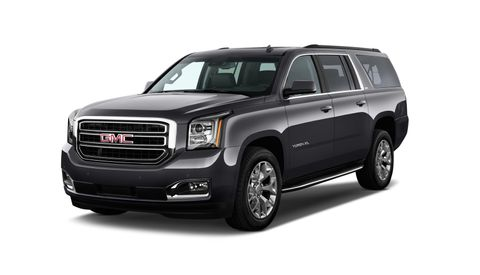 GMC Yukon XL 2018 5.3L SLT, Saudi Arabia, https://ymimg1.b8cdn.com/resized/car_model/3742/pictures/3355057/mobile_listing_main_01.jpg