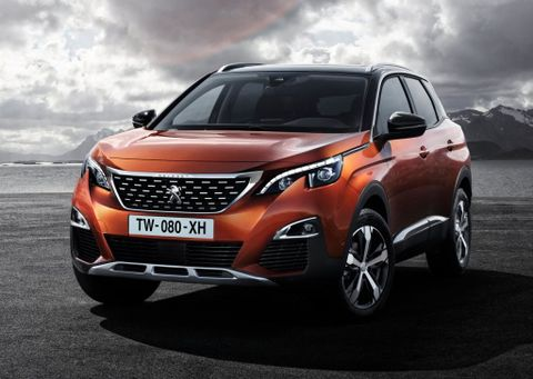 Peugeot 3008 2018 1.6T Allure, Kuwait, https://ymimg1.b8cdn.com/resized/car_model/3753/pictures/3355229/mobile_listing_main_Peugeot_3008__1_.jpg