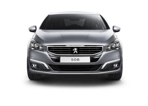 Peugeot 508 2018 1.6T Allure, Bahrain, https://ymimg1.b8cdn.com/resized/car_model/3754/pictures/3595813/mobile_listing_main_2018_Peugeot_508__1_.jpg