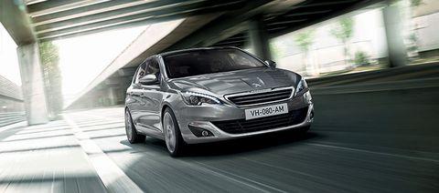 Peugeot 308 2018 Active, Kuwait, https://ymimg1.b8cdn.com/resized/car_model/3755/pictures/3355257/mobile_listing_main_2015_Peugeot_308_Front.jpg