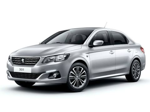 Peugeot 301 Price In Kuwait New Peugeot 301 Photos And