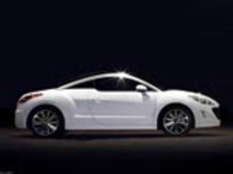 Peugeot RCZ 2018 Sport, Kuwait, https://ymimg1.b8cdn.com/resized/car_model/3757/pictures/3355278/mobile_listing_main_listing_main_Peugeot-RCZ-2012-Side_View_Thumb.jpg