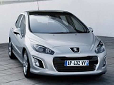 Peugeot 308 CC 2018 Feline Turbo, Bahrain, https://ymimg1.b8cdn.com/resized/car_model/3758/pictures/3355289/mobile_listing_main_308CC_Thumb.jpg
