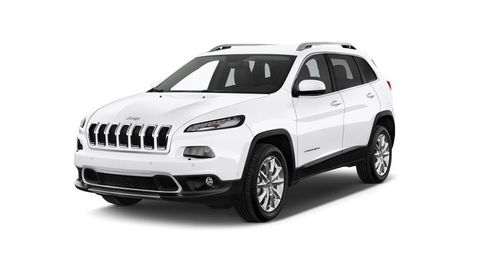 Jeep Cherokee 2018 3.2L Longitude, Egypt, https://ymimg1.b8cdn.com/resized/car_model/3769/pictures/3355490/mobile_listing_main_01.jpg