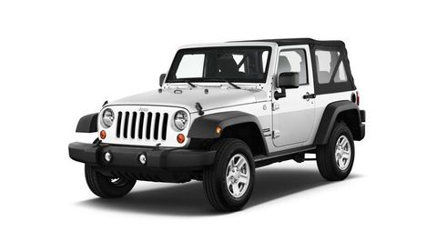Jeep Wrangler 2018 Rubicon 3.6L A/T, Kuwait, https://ymimg1.b8cdn.com/resized/car_model/3772/pictures/3355538/mobile_listing_main_01.jpg