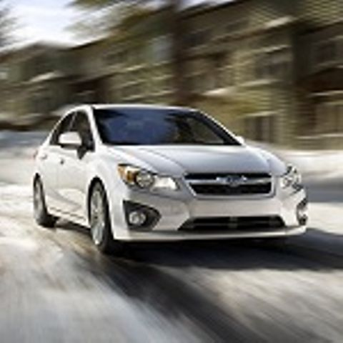 Subaru Impreza 2018 2.0i Standard, United Arab Emirates, https://ymimg1.b8cdn.com/resized/car_model/3777/pictures/3355597/mobile_listing_main_2013_Subaru_Impreza_Thumb.jpg
