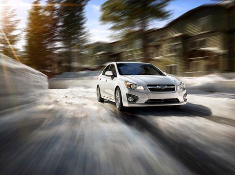 Subaru Impreza 2018 2.0i Standard, United Arab Emirates, https://ymimg1.b8cdn.com/resized/car_model/3777/pictures/3355598/mobile_listing_main_2014_Subaru_Impreza_Front_Bumper.jpg
