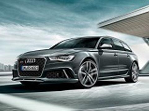 Audi RS6 Avant 2018 4.0 TFSI quattro (560 HP), Oman, https://ymimg1.b8cdn.com/resized/car_model/3782/pictures/3355652/mobile_listing_main_thumb.jpg