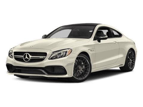 Mercedes-Benz C 63 AMG Coupe 2018 4.0L, Qatar, https://ymimg1.b8cdn.com/resized/car_model/3796/pictures/3815666/mobile_listing_main_Mercedes_Benz_C63_AMG_Coupe.jpg