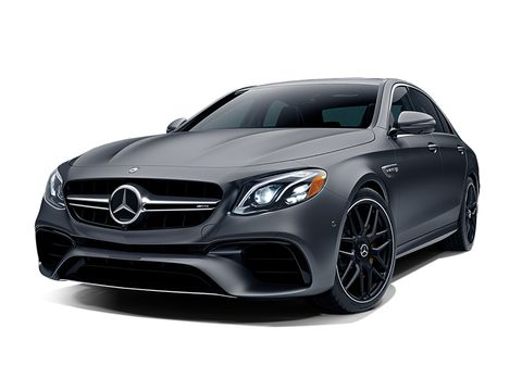 Mercedes-Benz E 63 AMG 2018 S 4MATIC+, Qatar, https://ymimg1.b8cdn.com/resized/car_model/3798/pictures/3387054/mobile_listing_main_2018_Mercedes_AMG_E63_S_4MATIC___1_.jpg