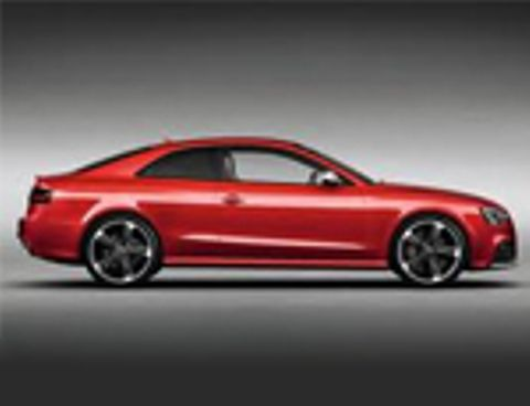 Audi RS5 Coupe 2012 4.2L (450 HP), Bahrain, https://ymimg1.b8cdn.com/resized/car_model/38/pictures/575/mobile_listing_main_Audi-_RS5-2012_-_side_view-thumb.jpg