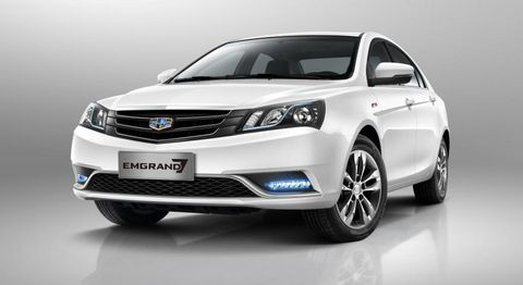 Geely Emgrand 7 2018 1.5L GLS M/T, Egypt, https://ymimg1.b8cdn.com/resized/car_model/3859/pictures/3437113/mobile_listing_main_2018_Geely_Emgrand_7__2_.jpg