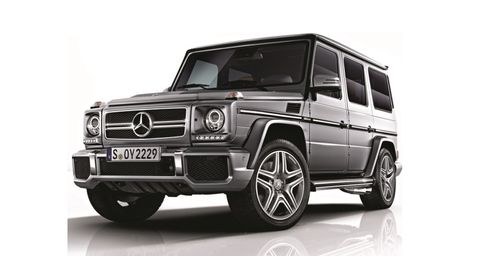 Mercedes-Benz G-Class 2018 G 65 AMG, Kuwait, https://ymimg1.b8cdn.com/resized/car_model/3873/pictures/3356867/mobile_listing_main_01.jpg