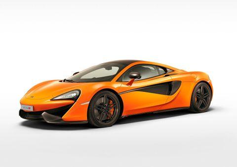 McLaren 570S 2018 3.8T Coupe, Qatar, https://ymimg1.b8cdn.com/resized/car_model/3878/pictures/3356921/mobile_listing_main_01.jpg