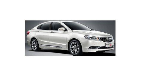 Geely Emgrand GT 2018 2.4L Elegance, United Arab Emirates, https://ymimg1.b8cdn.com/resized/car_model/3880/pictures/3356949/mobile_listing_main_01.jpg