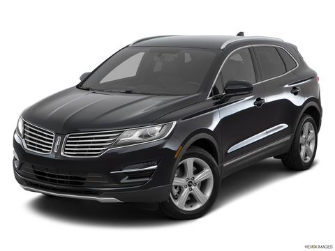 Lincoln Mkc Price In Saudi Arabia New Lincoln Mkc Photos And Specs