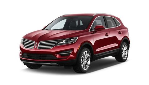 Lincoln MKC 2018 2.3L Reserve (Tech Pack) Full Option, United Arab Emirates, https://ymimg1.b8cdn.com/resized/car_model/3892/pictures/3357079/mobile_listing_main_01.jpg