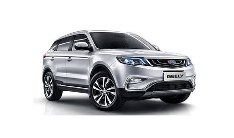 Geely X7 Sport 2018 2.4L Elegance (FWD), United Arab Emirates, https://ymimg1.b8cdn.com/resized/car_model/3944/pictures/3357425/mobile_listing_main_01.jpg