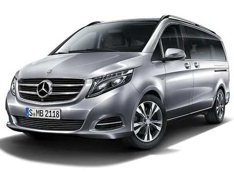 مرسيدس بنز في-كلاس 2018 Standard, kuwait, https://ymimg1.b8cdn.com/resized/car_model/3946/pictures/3386307/mobile_listing_main_2018_Mercedes_Benz_V_Class__5_.jpg