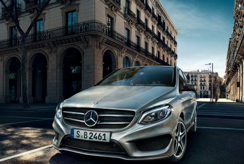 Mercedes-Benz B Class 2018 B180 Standard, Egypt, https://ymimg1.b8cdn.com/resized/car_model/3982/pictures/3357734/mobile_listing_main_mercedes-benz-b-class_w246_wallpaper_02_1600x1200_08-2014.jpg