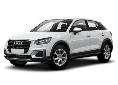audi q2 price in uae new audi q2 photos and specs. Black Bedroom Furniture Sets. Home Design Ideas