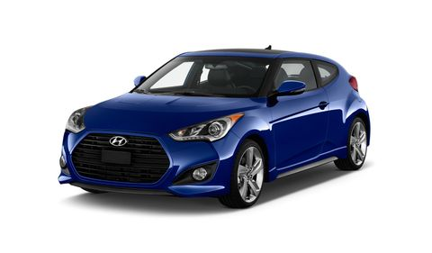 Hyundai Veloster Turbo 2018 1.6L, Kuwait, https://ymimg1.b8cdn.com/resized/car_model/4023/pictures/3358165/mobile_listing_main_01.jpg