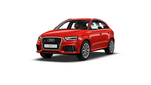 Audi RS Q3 2018 2.5 TFSI quattro Performance (367 HP), Kuwait, https://ymimg1.b8cdn.com/resized/car_model/4032/pictures/3398696/mobile_listing_main_2018_Audi_RS_Q3__1_.png