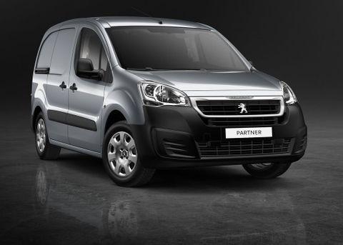 Peugeot Partner B9 2018 1.6L Standard, Kuwait, https://ymimg1.b8cdn.com/resized/car_model/4044/pictures/3597853/mobile_listing_main_2018_Peugeot_B9_Partner__1_.jpg