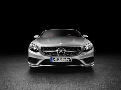 Mercedes-Benz S Class Cabriolet 2018 S65 4MATIC, Kuwait, https://ymimg1.b8cdn.com/resized/car_model/4050/pictures/3358332/mobile_listing_main_Mercedes_Benz_S_Class_Cabriolet__1_.jpg